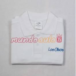 http://mundoaula.com/288-thickbox_leogift/polo-manga-corta-de-uniforme-escolar-con-bordado-los-olivos.jpg