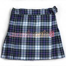 http://mundoaula.com/297-thickbox_leogift/falda-de-uniforme-escolar-de-cuadros-los-olivos.jpg