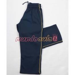 http://mundoaula.com/321-thickbox_leogift/pantalon-de-chandal-de-uniforme-escolar-de-deporte-los-olivos.jpg