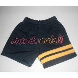 http://mundoaula.com/329-thickbox_leogift/bermuda-de-uniforme-escolar-de-deporte-los-olivos.jpg