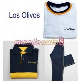 http://mundoaula.com/336-thickbox_leogift/oferta-conjunto-los-olivos-uniforme-de-deporte-de-infantil.jpg