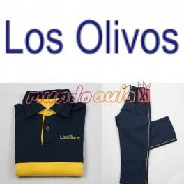 http://mundoaula.com/342-thickbox_leogift/chandal-completo-de-infantil-de-los-olivos.jpg